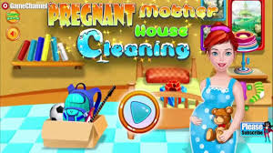 house cleaning games for house diy home plans database