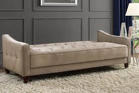 L Shaped Sleeper Sofa Sofas Amazing Sectional Sleeper Sofa Queen Single Sofa Sofa And