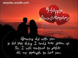wedding quotes anniversary marriage anniversary wishes and messages easyday