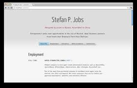 cupertino cv resume one page html template by helipad themeforest