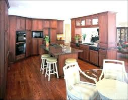 used kitchen cabinets mn kitchen cabinets mn frequent flyer miles