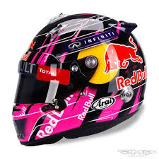 red bull motocross helmets ever wonder who paints the helmets of stewart dungey etc moto