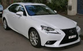 lexus is200 indonesia lexus is u2013 wikipedia