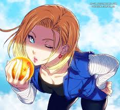 z android 18 z images z android 18 hd wallpaper and