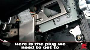 usa spec toyota bluetooth interface grom usb android iphone bluetooth install into acura tl 2004 2008