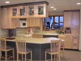 Kitchen Maid Hoosier Cabinet by Kitchen Maid Crowdbuild For