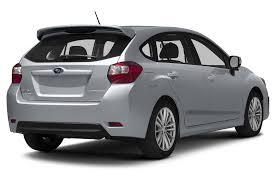 subaru suv 2014 top auto mag 2014 subaru impreza hatchback