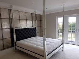 fabulous beds bed frames u0026 mattresses