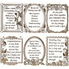wedding greeting card verses wedding card verses lilbibby