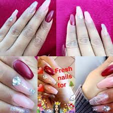 supernails 43 photos u0026 33 reviews nail salons 20948 mission