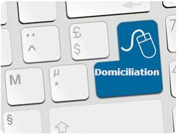 attestation domiciliation si鑒e social domiciliation si鑒e social 28 images domiciliation de