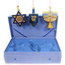 hanukkah decoration hanukkah tree ornament set