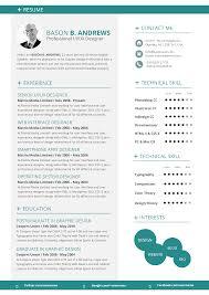resume white space resume services u2013 rock solid design