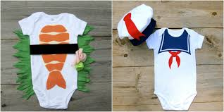 Halloween Costumes 3 Month Baby Halloween Costumes Babies U0026 Thither