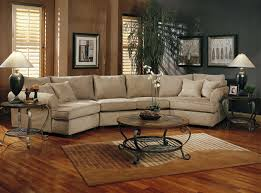 High Quality Sectional Sofas Qq Furniture Quality For Lifestyle Throughout High