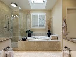 bathroom update ideas gurdjieffouspensky com