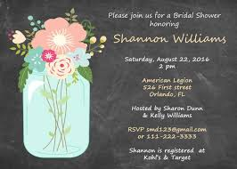 jar wedding invitations jar wedding invitation jar invitations wedding