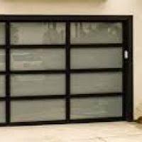 garage glass doors garage glass doors hungrylikekevin com