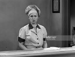 i love lucy 60 years since debut of tv comedy u0027i love lucy u0027 photos and images
