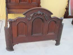 download antique victorian bedroom furniture gen4congress com