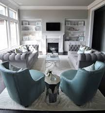 Small Formal Living Room Ideas Attractive Small Formal Living Room Ideas Pinterest Feminine Rooms