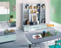 studio apartment interior design eas bedroom kitchen apartments