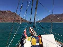 home of the offshore life regulator marine boats cruising compass
