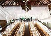 affordable wedding venues in atlanta awesome cheap wedding venues in atlanta b23 in images gallery m81