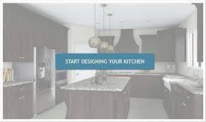 Kitchen Design Tool Custom Home Kitchen Design Tool Wayne Homes