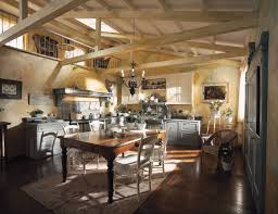 G Stige K Hen Landhausstil Stunning Finke Küchen Angebote Ideas House Design Ideas