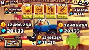 download game hill climb racing mod apk unlimited fuel hill climb racing 2 hack unlimited new hill climb racing 2 hack