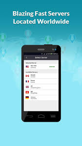 free vpn apk best free vpn proxy falcovpn 26 0 apk android tools apps