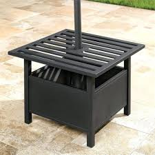 Folding Picnic Table With Benches Folding Picnic Table With Umbrella Hole U2013 Anikkhan Me