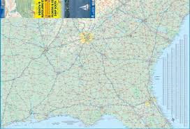 Florida City Map Maps For Travel City Maps Road Maps Guides Globes Topographic