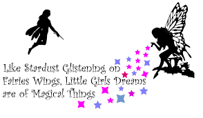 68 Best Wall Silhouettes Images by Quotes Aluckyhorseshoe Com