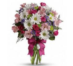 flower delivery express express florist florist express flower delivery express