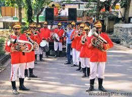 wedding band in delhi wedding bands in east delhi marriage band weddingplz