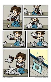 75 best harvest moon images on pinterest drawings video