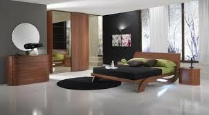 couleur chaude pour une chambre erstaunlich couleur chaude pour chambre les meilleures id es la