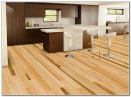 innovative mohawk hardwood flooring installation mohawk hardwood