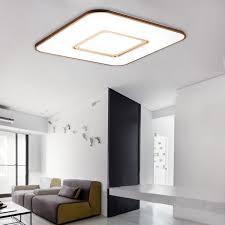 Deckenleuchte Schlafzimmer Dimmbar Led Deckenlampe Dimmbar Led Deckenlampe Deckenleuchte Wandlampe