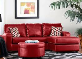 100 Percent Genuine Leather Sofa Genuine Leather Sofa Full Size Of Real Leather Sofa Set Leather