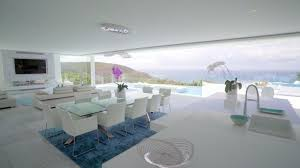 Haggart Luxury Homes by Unreal Estate 9now