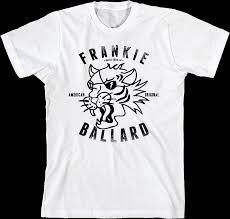 frankie ballard official website sunshine u0026 whiskey music