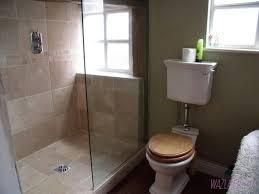 Portable Bathtub For Shower Stall Bathroom Shower Fiberglass Shower Stalls Shower Screens Folding
