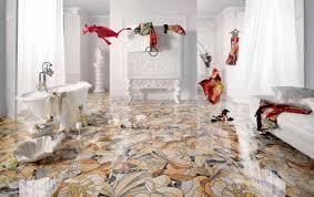 floor tiles design for living room datenlabor info