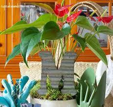 garden design garden design with holiday gift guide gift ideas