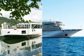 viking river cruise vs viking cruise cruise critic