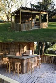 Wood Folding Table Plans Woodwork Projects Amp Tips For The Beginner Pinterest Gardens - 79 best diy images on pinterest gardening landscaping and plants