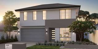 narrow lot homes 2 storey and unit development specialist